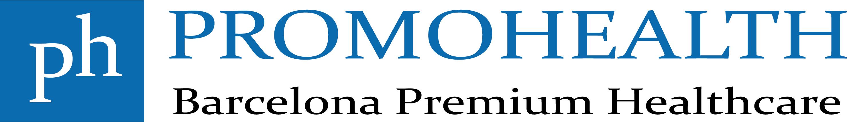 Promohealthbarcelona.com