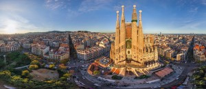 Barcelona Medical Tourism | Dr. Gilete